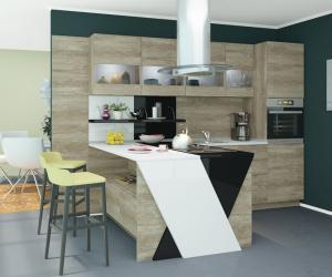 Кухни по поръчка - Варна