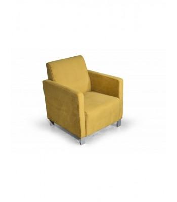 Фотьойл Маями - Мека мебел