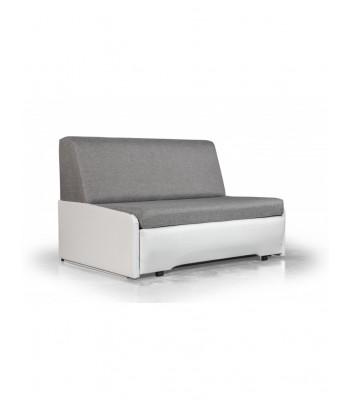 Диван Ели без подлакътник - Мека мебел