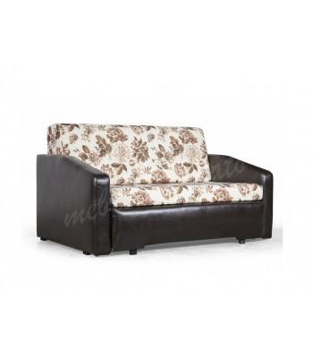 Диван Ели - Мека мебел