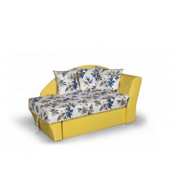 Диван Камелия - Мека мебел