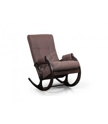 Люлеещ стол ЛУКС - Мека мебел