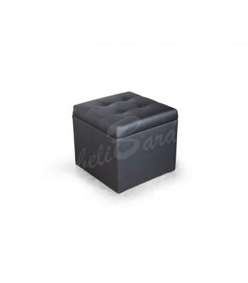 Табуретка Мини - Мека мебел