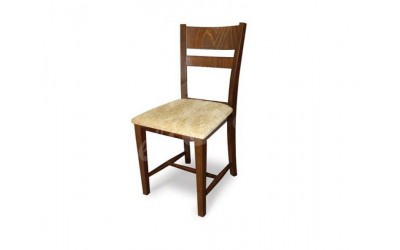 Стол Мери 2 - Трапезни столове