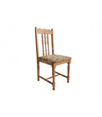 Трапезен стол Маркон - Трапезни столове