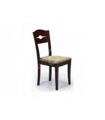 Стол Оги - Трапезни столове