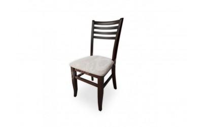 Трапезен стол Стела - Трапезни столове