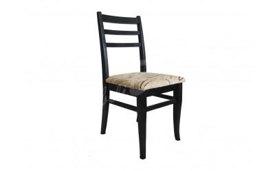 Трапезен стол Стил - Трапезни столове