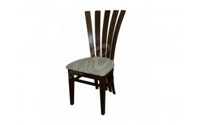 Стол Тони - Трапезни столове