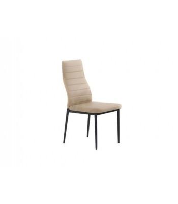 Стол К 70 бежов - Трапезни столове