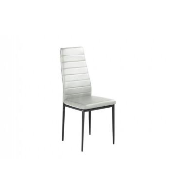 Стол К 70 бял - Трапезни столове