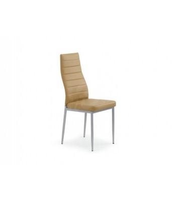 Стол К 70 светлокафяв - Трапезни столове