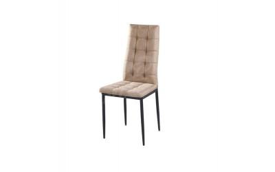 Стол К264 бежов - Трапезни столове