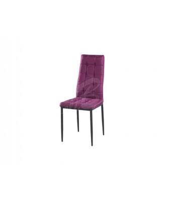 Стол К264 лилав - Трапезни столове