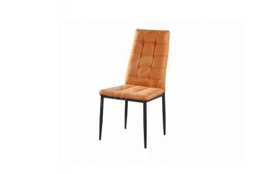 Стол К264 оранжев - Трапезни столове
