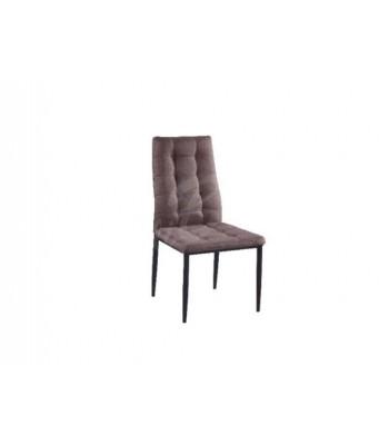 Стол К264 кафяв - Трапезни столове