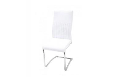 Стол К265 - Трапезни столове