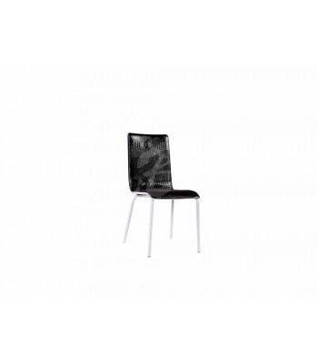 Стол К268 - Трапезни столове