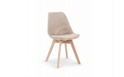 Стол К303 бежов - Трапезни столове