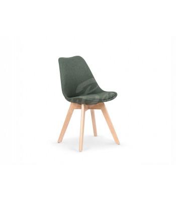 Стол К303 зелен - Трапезни столове