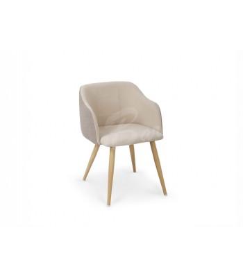Стол К288 - Трапезни столове