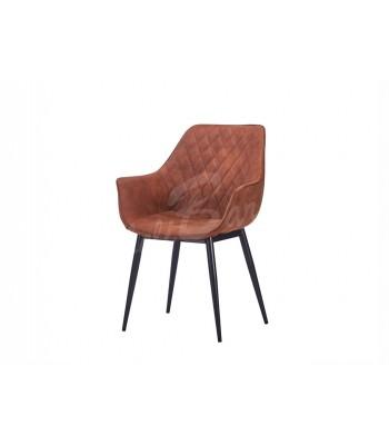Стол К287 - Трапезни столове
