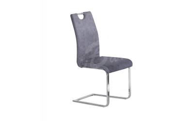 Стол К281 - Трапезни столове