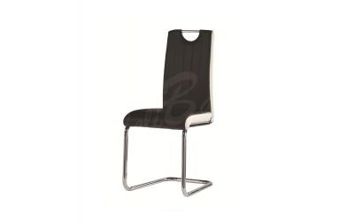 Стол К282 - Трапезни столове