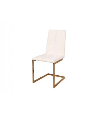 Стол К283 - Трапезни столове
