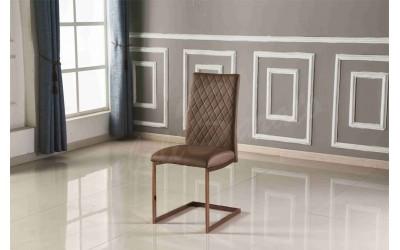 Стол К284 - Трапезни столове