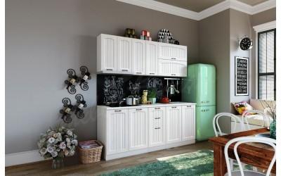 Кухня Сити 754 - Стандартни кухни