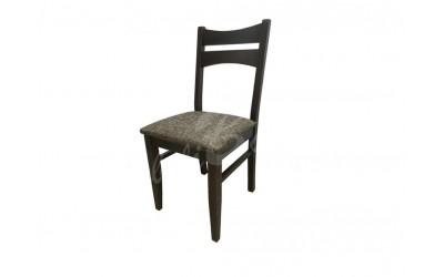 Стол Дани 1