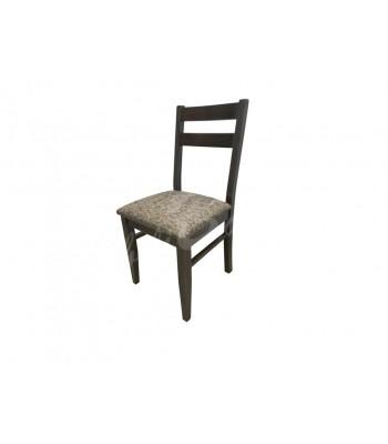 Стол Дани 2