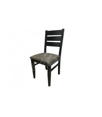 Стол Дани 3