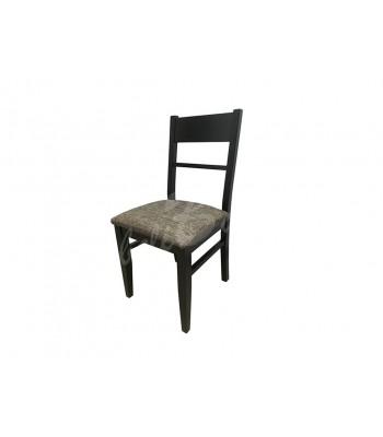 Стол Дани 4