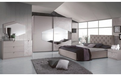 Спален комплект Firenze - Спални комплекти