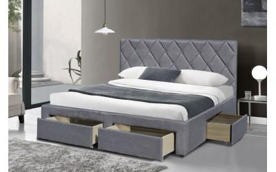 Спалня BETINA - Легла