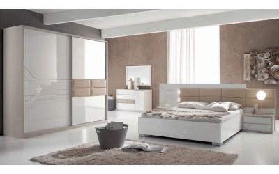 Спален комплект Tijana - Спални комплекти
