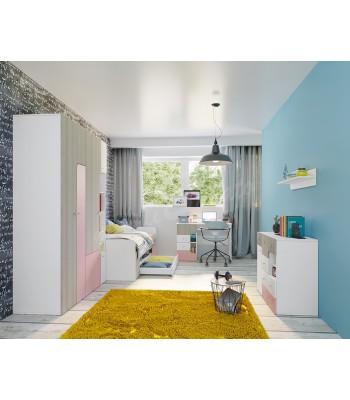 Детска стая Modern - Детски стаи