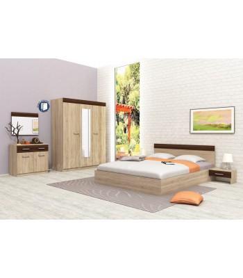 Спален комплект Мелани - Спални комплекти