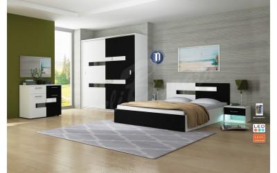 Спален комплект Вивиан - Спални комплекти