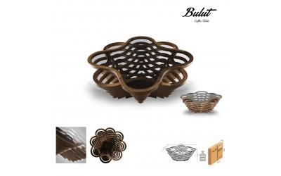 Холна маса BULUT - Холни маси