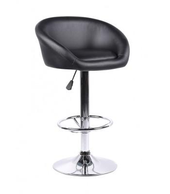 Бар стол Н 120 - Бар столове