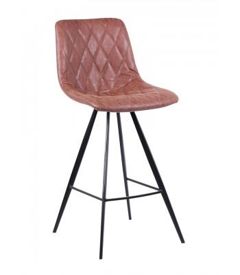 Бар стол Н 121- Бар столове