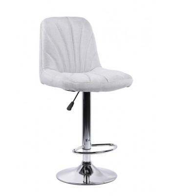 Бар стол Н 122 - Бар столове