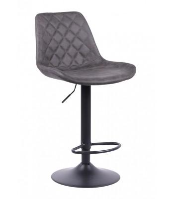 Бар стол Н 123 - Бар столове
