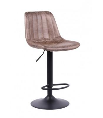 Бар стол Н 124 - Бар столове