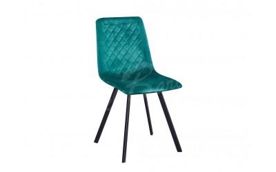 Стол К289 - Трапезни столове