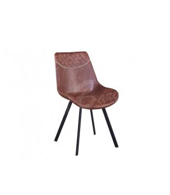 Стол К290
