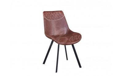Стол К290 - Трапезни столове
